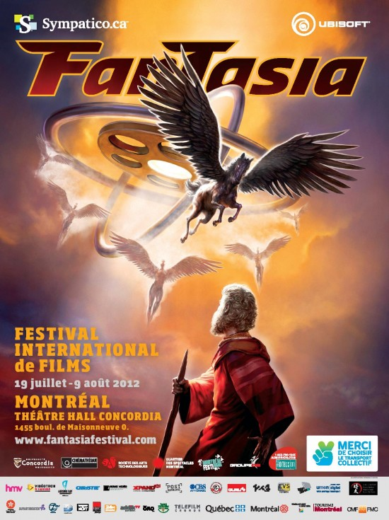 Fantasia2012 Poster-page-001