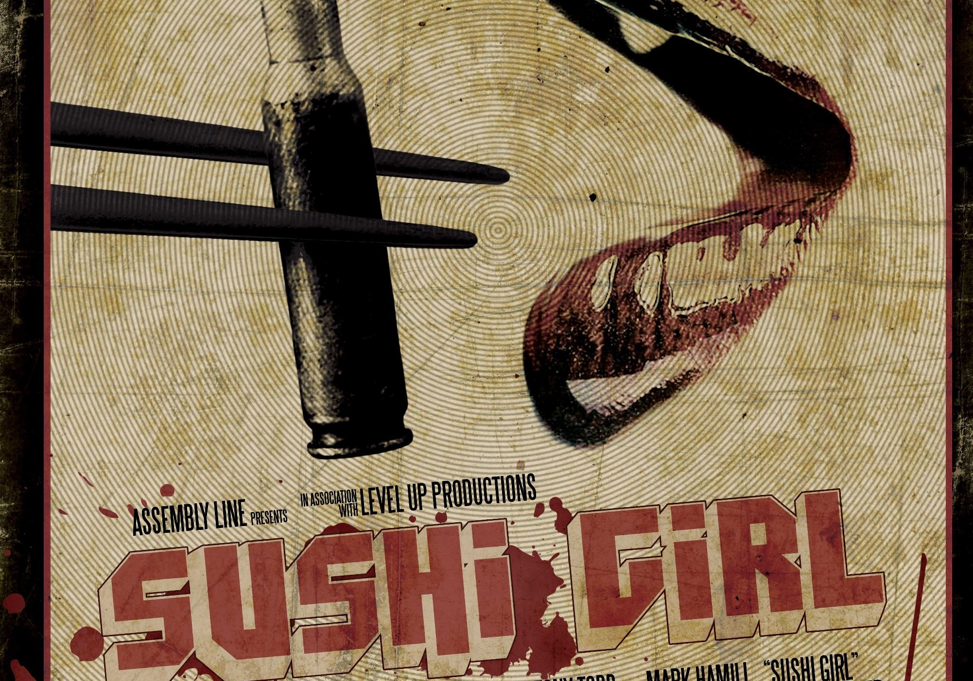 sushi_girl_poster_01