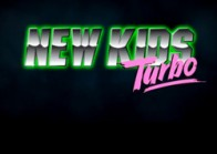 new_kids_turbo_poster