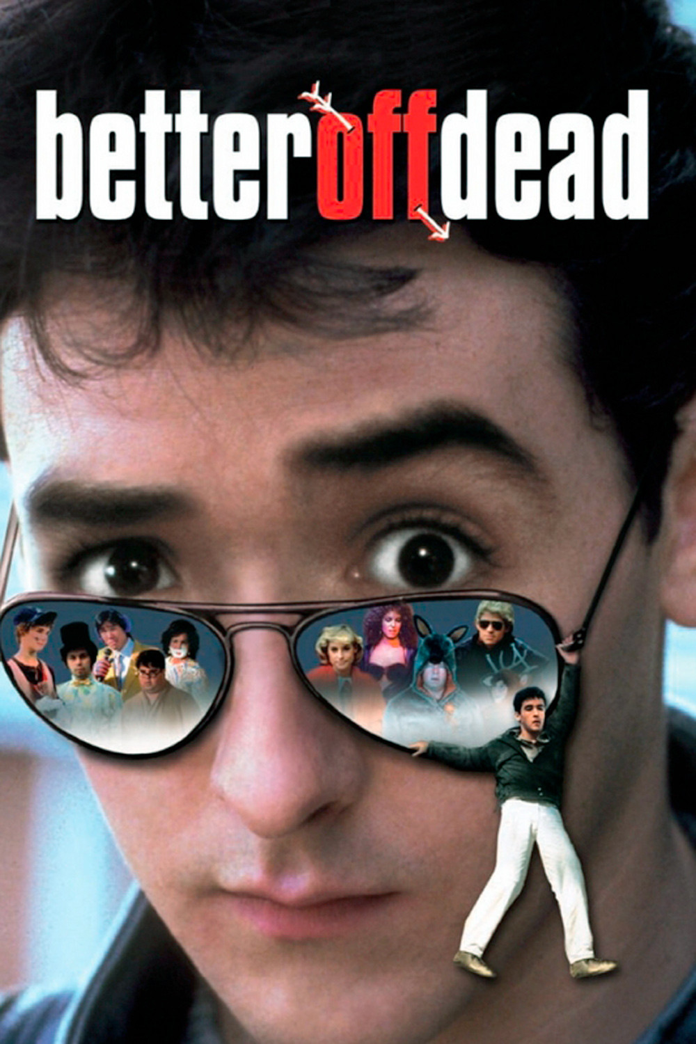 Better-Off-Dead-1985-movie-photos